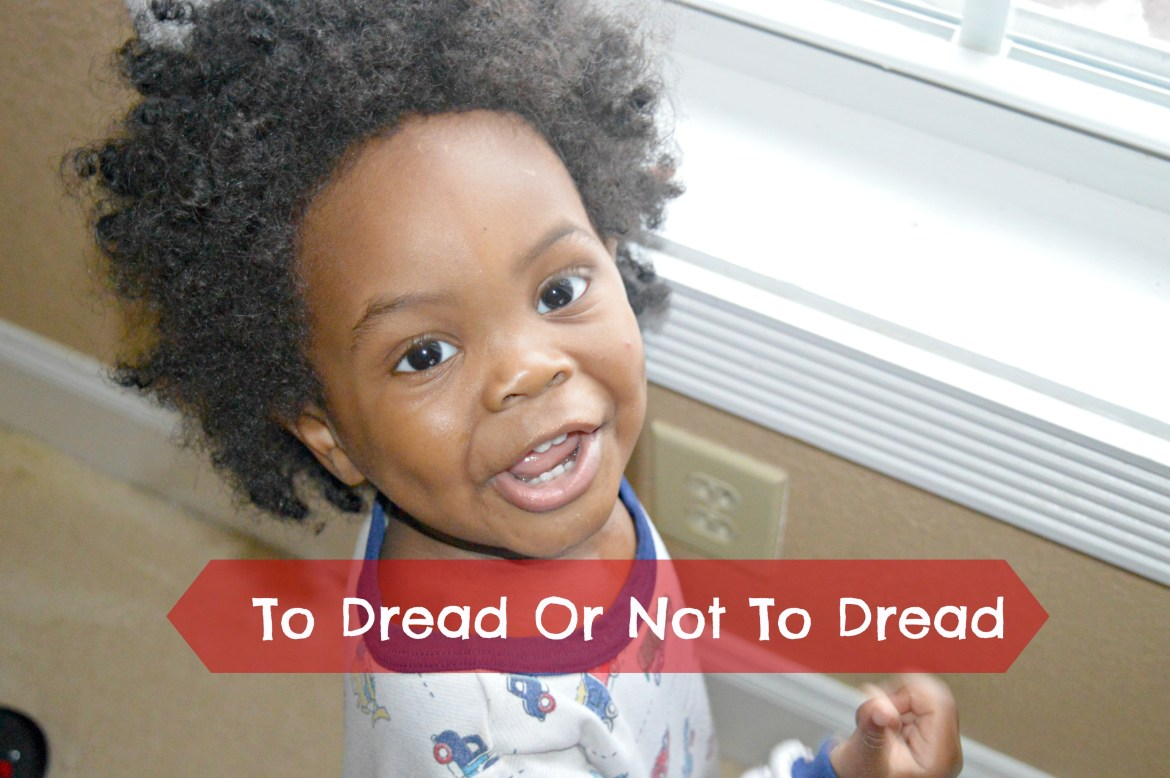 dreadlocks-loc-baby dreads
