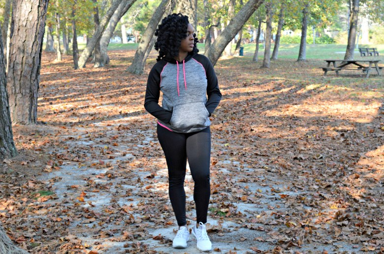 nature walk- nature- self care- happiness- law of attraction-manifest-famous footwear- walking shoes- the secret