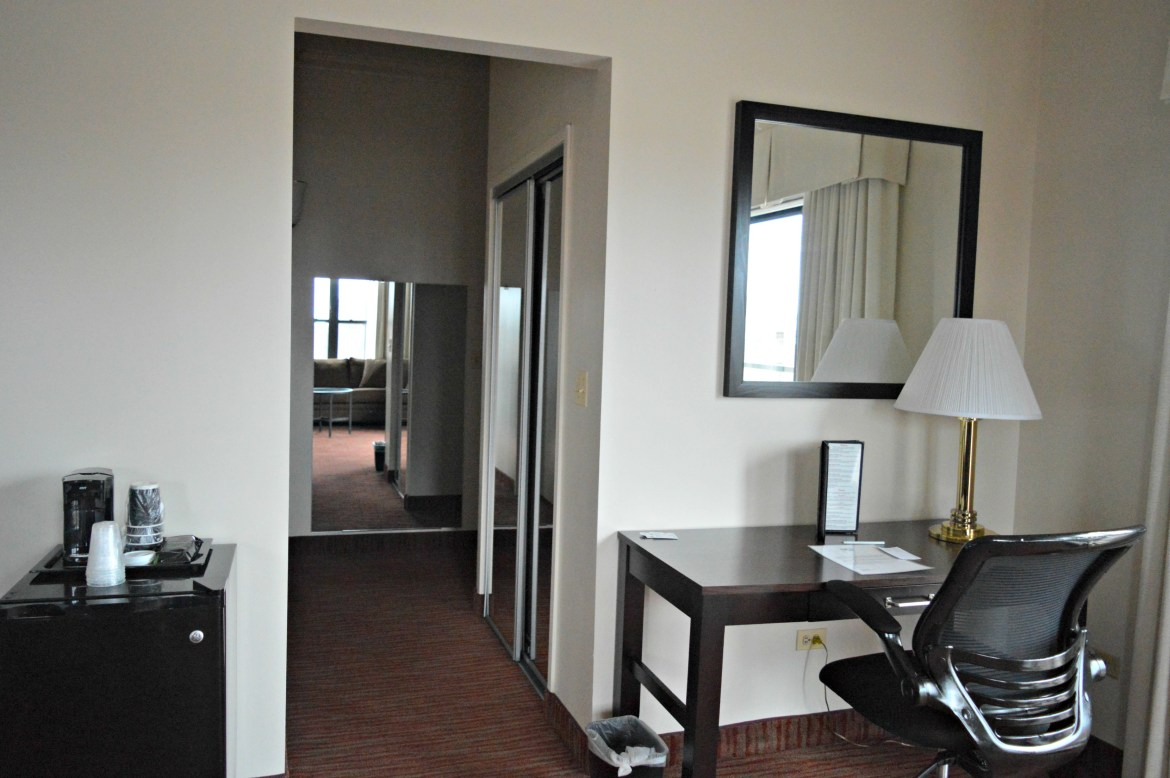 hotel-chicago-hotel reviews- south loop-chicano hotels- downtown chicago- k