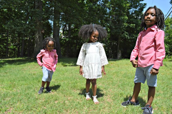 childrens clothing- kids clothes- kid clothes- kids boutique- precious childrens boutique- precieux childrens boutique - toddler clothes- newborn clothes- kid clothes- kids with natural hair- black kids with natural hair.