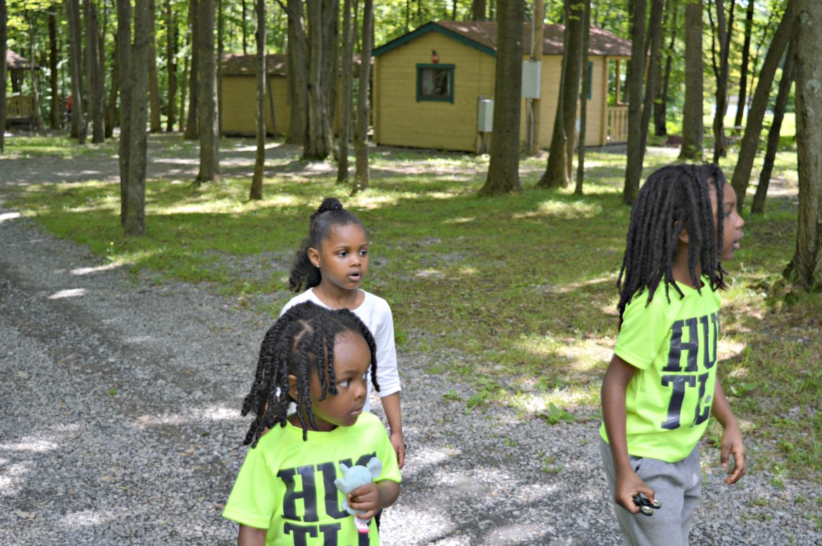 petite retreats- go raving- 100 days of camp- get out and camp- camping- appalachian rv resort - appalachian rv campground- lancaster pennsylvania- hershey pennsylvania- camping with kids- camping with toddlers- tiny houses- yurts- cottages- log homes