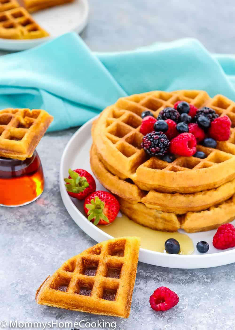 Easy Cake Recipes Eggless