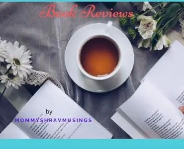 Book Blogs, Book Reviews, The Patriot's Legacy: Forbidden Treasure, Apurva Bhuta, Indian Author, Book Blogger, MommyShravmusings