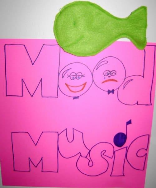 Fishful Thinking Mood Music ROCKS!