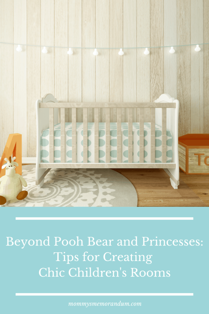 To prevent off-gassing, we used non-toxic paints and finishes throughout the room and selected organic or natural fibers for ourorganic childrens bedding, carpets, and window treatments