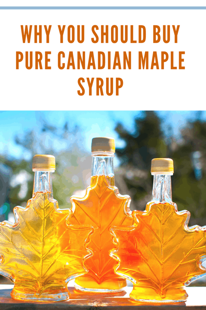 Maple syrup may also serve as a one-to-one substitution for other liquid sweeteners, such as corn syrup, honey, and molasses.