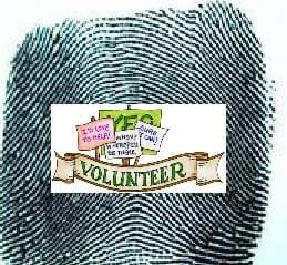 The Debate of Volunteering at School
