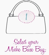 miche bag giveaway