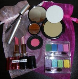 lily bug boutique 6pc set giveaway
