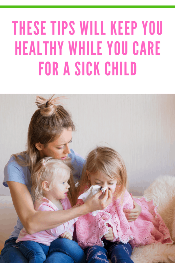 It's sometimes hard to discern the flu from a common cold, so you won't always be able to figure out whether to eat a lot or very little to help stave off symptoms.