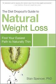 The Diet Dropout's Guide to Natural Weight Loss Review