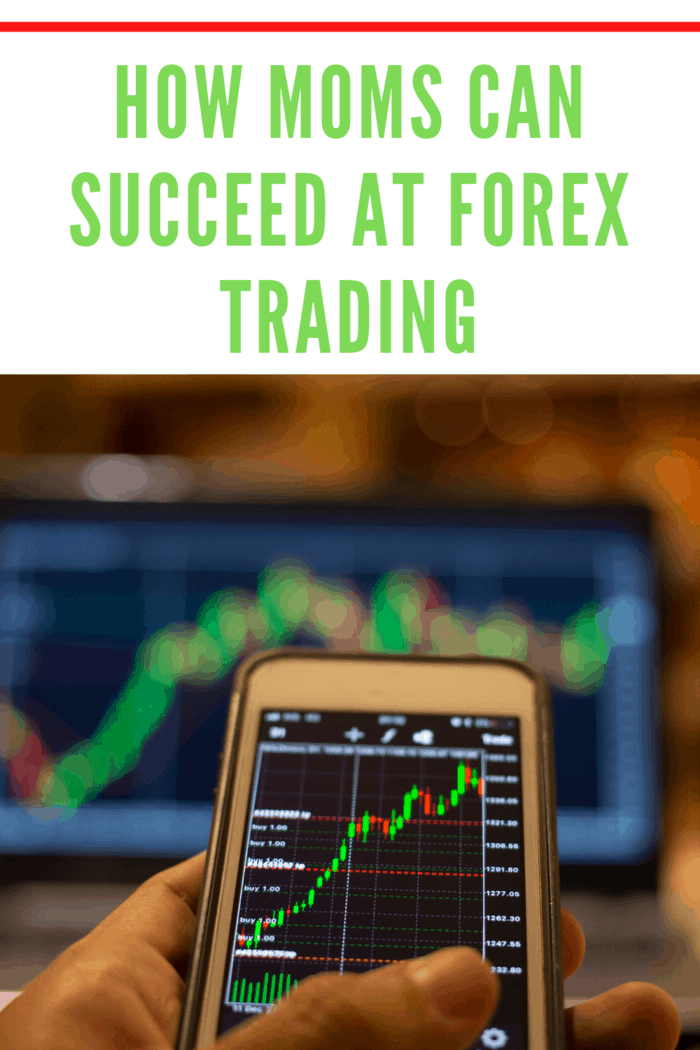 Forex account managers have a very simple job; they keep an eye out for your investment in the market in exchange for a commission implied on any profit you obtain.