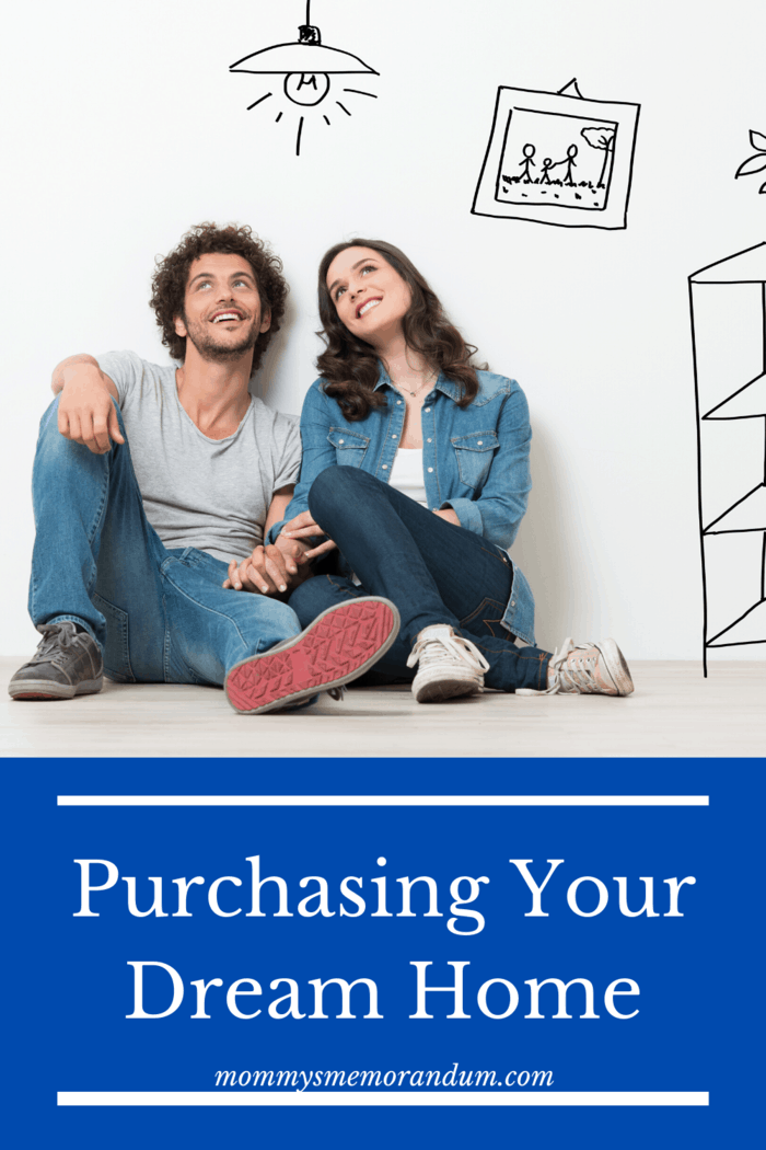 Here are a few tips to help you on your way to buying that perfect property.