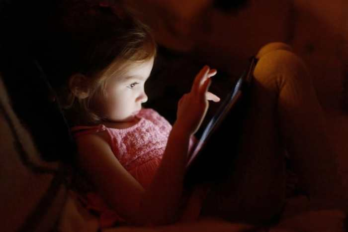 Top Tips to Manage Screen Time in Your Household