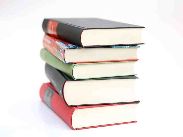 the best places to rent textbooks