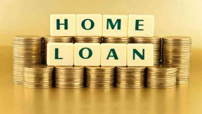 5 Things about Home Loan Interest Rates you need to know