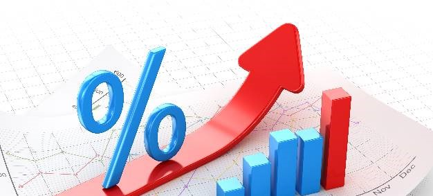 interests rates and emi 5 Things about Home Loan Interest Rates You Need to Know