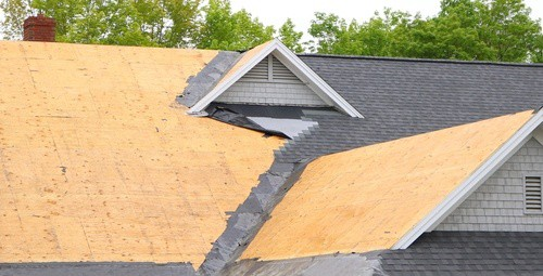Top Roofing Home Remodeling Tips: A Homeowner's Guide
