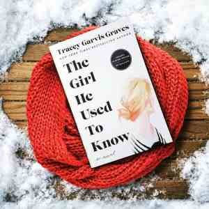 The Girl He Used to Know Book Review