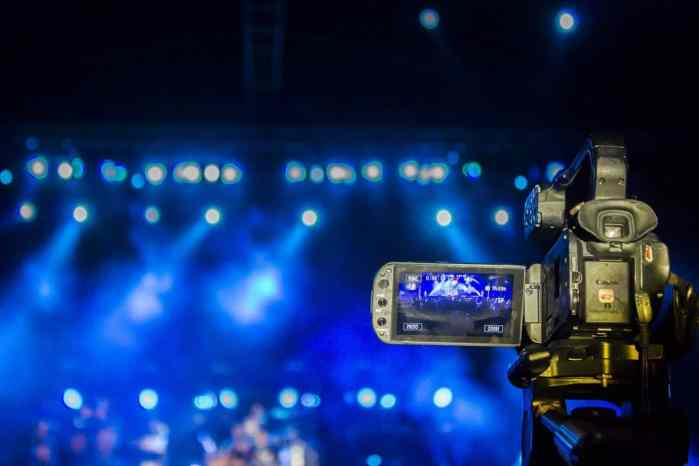 Top Video Production Companies in London | Best Video Services