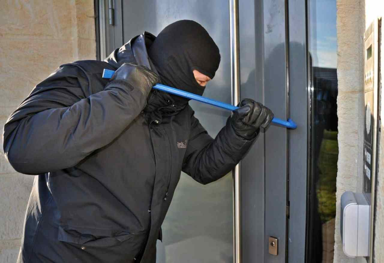 5 Tips to Better Protect Your Home