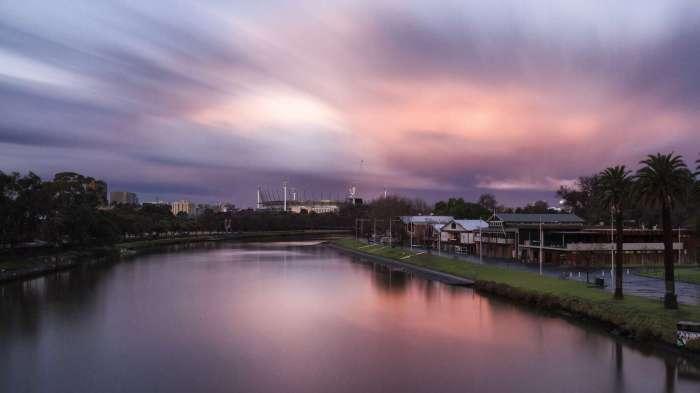 Best Places to Visit in Melbourne, Australia