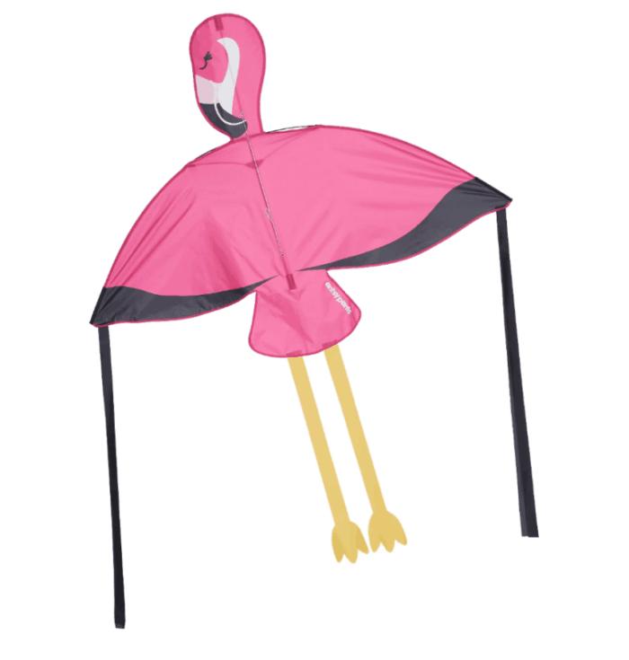 flamingo kit antsy pants