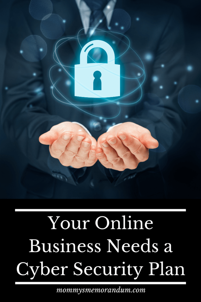 home business secure online Cyber criminals are becoming savvier, and they're building a powerful digital arsenal that allows them to attack without warning.