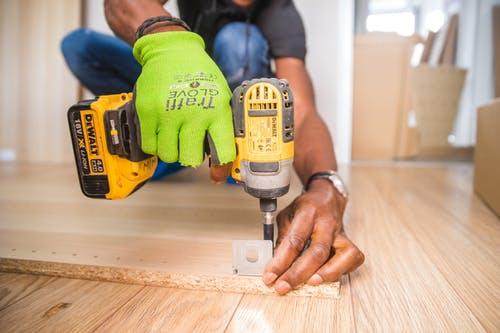 Best Soundproof Flooring Materials