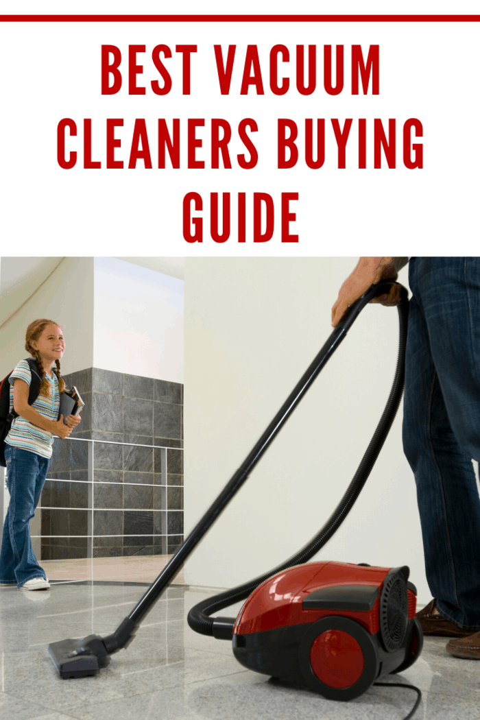 If your house is not carpeted and you want to clean the bare floor of your house, you can choose the best cleaner for you easily. Maintain some small tips to get the best bet for you.