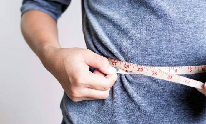 Vaping to Lose Weight: Myth or Reality?