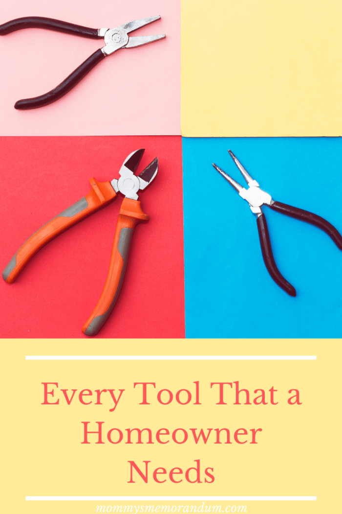 The right setoff pliers should be tough enough to pinch and bend pieces of metal, yet steady enough to hold small items.