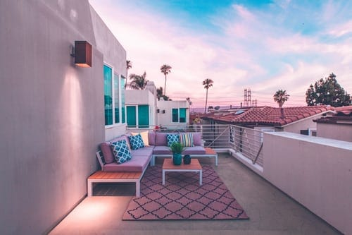 Plannning the Perfect Patio-Don't Miss these Points