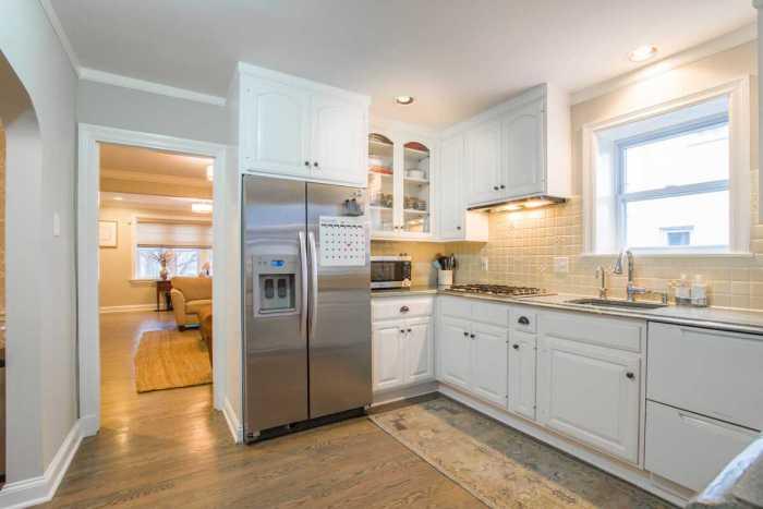 Home Appliance Maintenance Tips