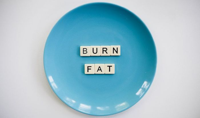Reducing your calorie intake, avoiding unhealthy carbohydrates, consuming more protein, and using nitric oxide can significantly help in burning body fat.