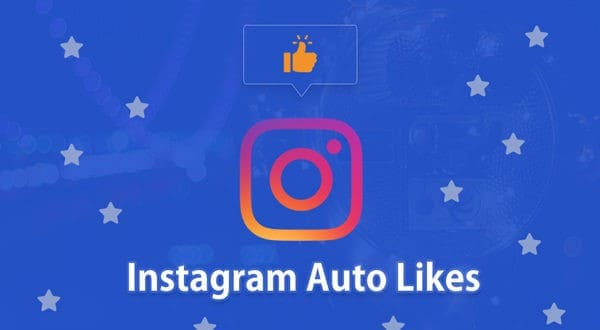 Why Buy Instagram Auto Likes? Well, if you are looking for fame and want to become or for your dog to be an Instagram Celebrity you have to buy it.