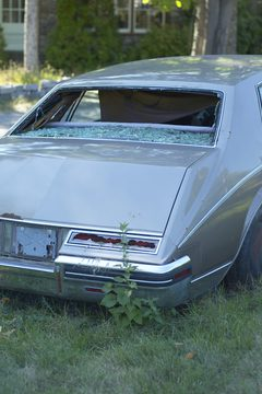 Get Rid of That Old Pile of Junk: How to Sell Your Junk Car. Whether you want to make some money back or just get it off your hands.