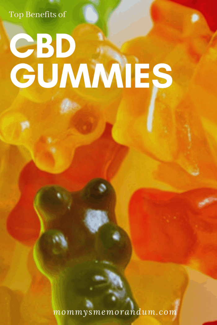 According to studies, there are several proven health benefits of using theCBD gummies. We discuss the top health benefits of CBD Gummies here.