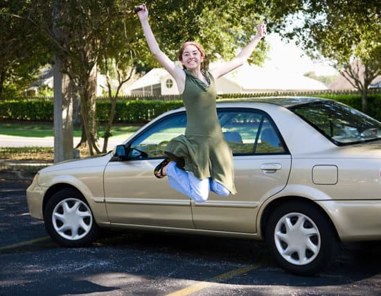 "Are you wondering ""what car should I buy for my teen?"" Not to worry! In this guide, we'll go over what to buy and how to finance a vehicle."