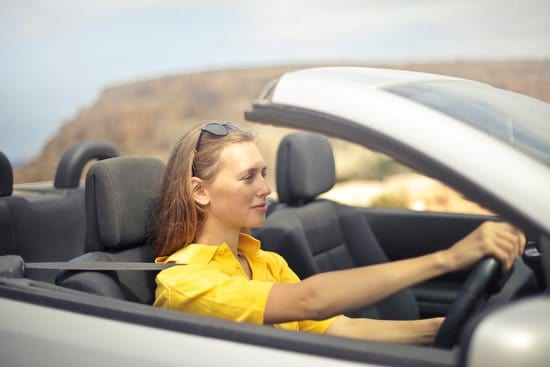 During your driving life, there is a good chance you will be involved in some form of accident. With these tips to improve your driving, you'll be prepared.
