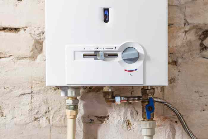 You may be wondering is a water heater replacement cost really worth the money? It definitely is! You have to really understand what they do.