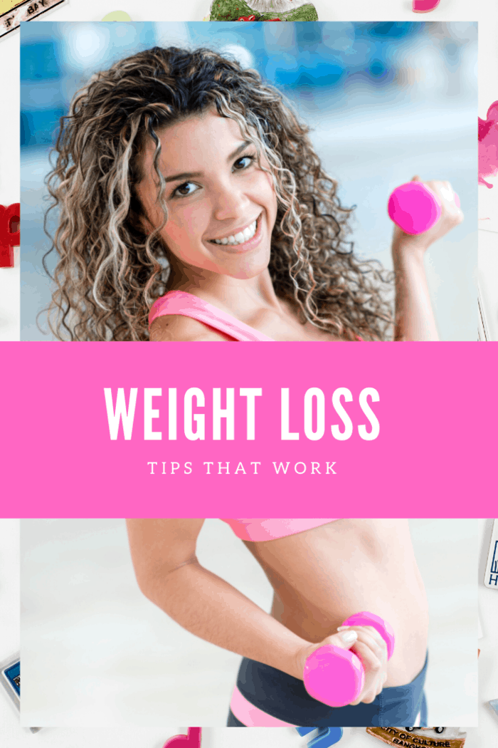 Many people assume that, when they want to lose weight, they need to do endless amounts of cardio. In reality, though, lifting weights will give you more bang for your buck.