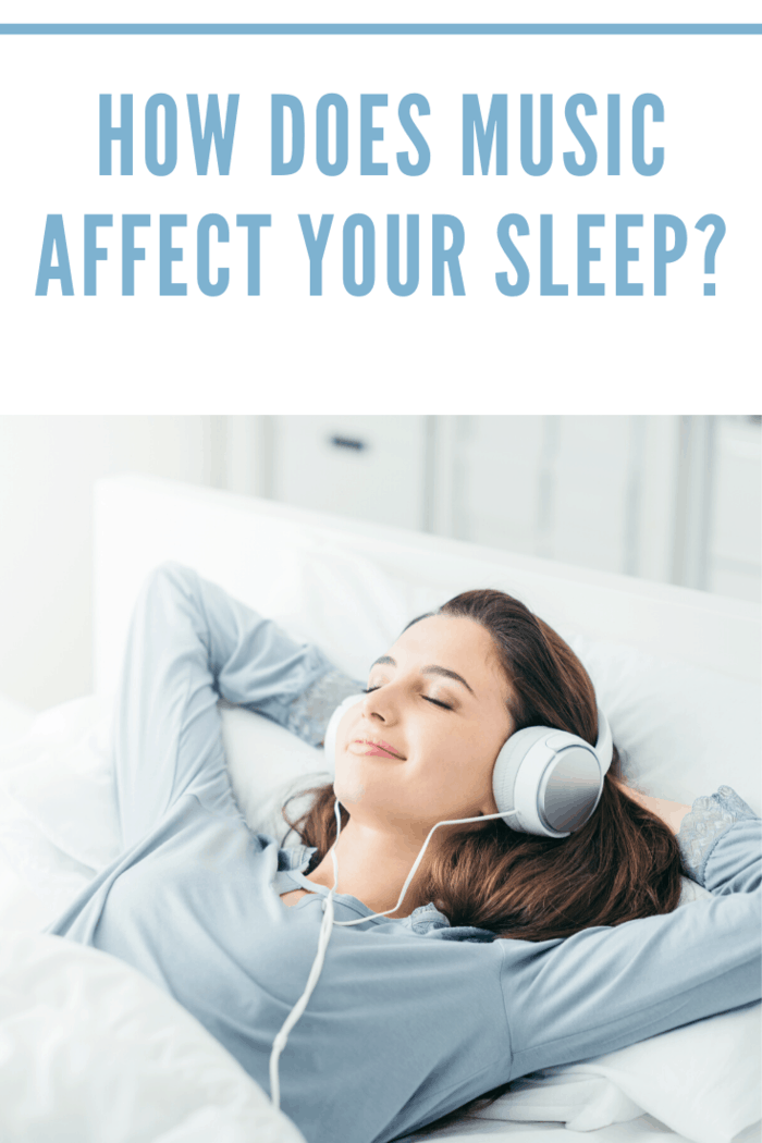 If you want to listen to music in bed, you will need a way to do it without disturbing other sleepers. If you sleep alone, you could probably set your smartphone to a playlist and set to a timer, but a better option is to use something designed specifically for the purpose.