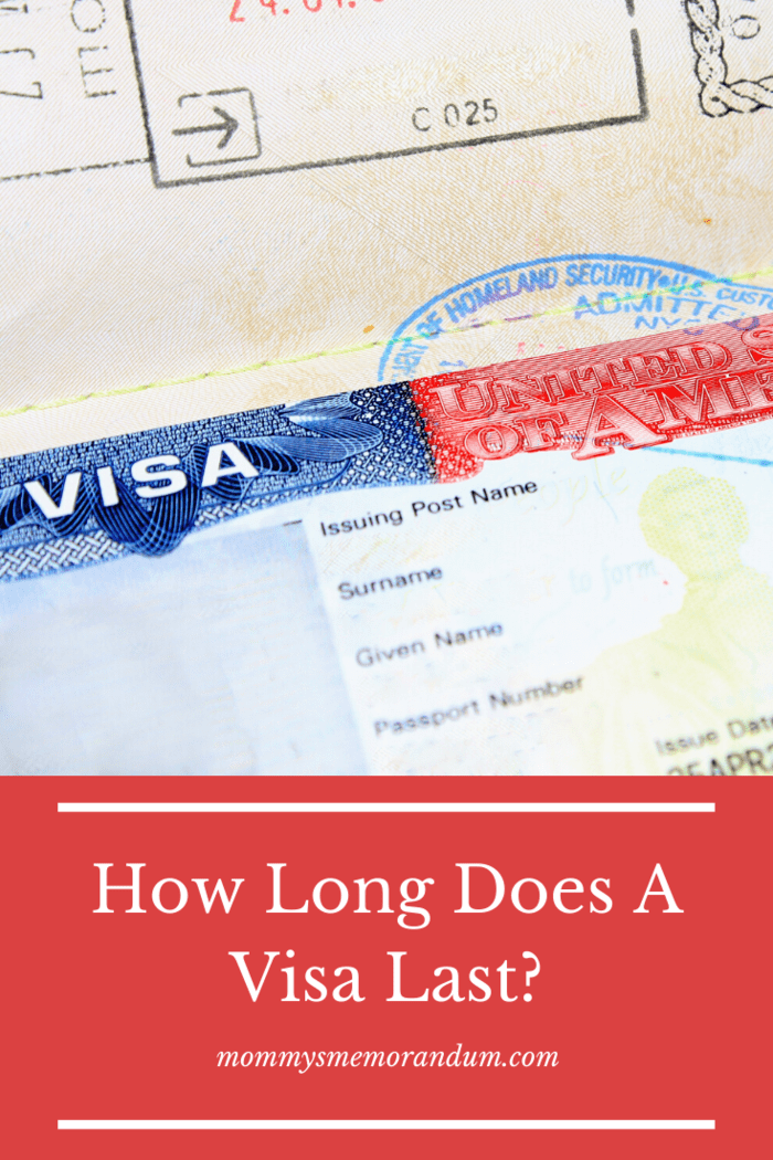 The B-1 visa is for those traveling to the U.S. on business. The B-2 visa is for travel for tourism, pleasure or to seek out medical treatment. The B1/B-2 visas are nonimmigrant visas.