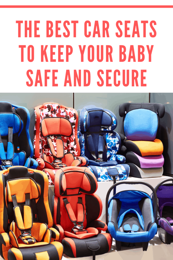 Top on the list of safety equipment you should get is a toddler car seat. While long drives are fun and are perfect for bonding, the roads are unpredictable, and accidents can happen at any time. With a good quality car seat, your child is safer and you're at ease when on the road.