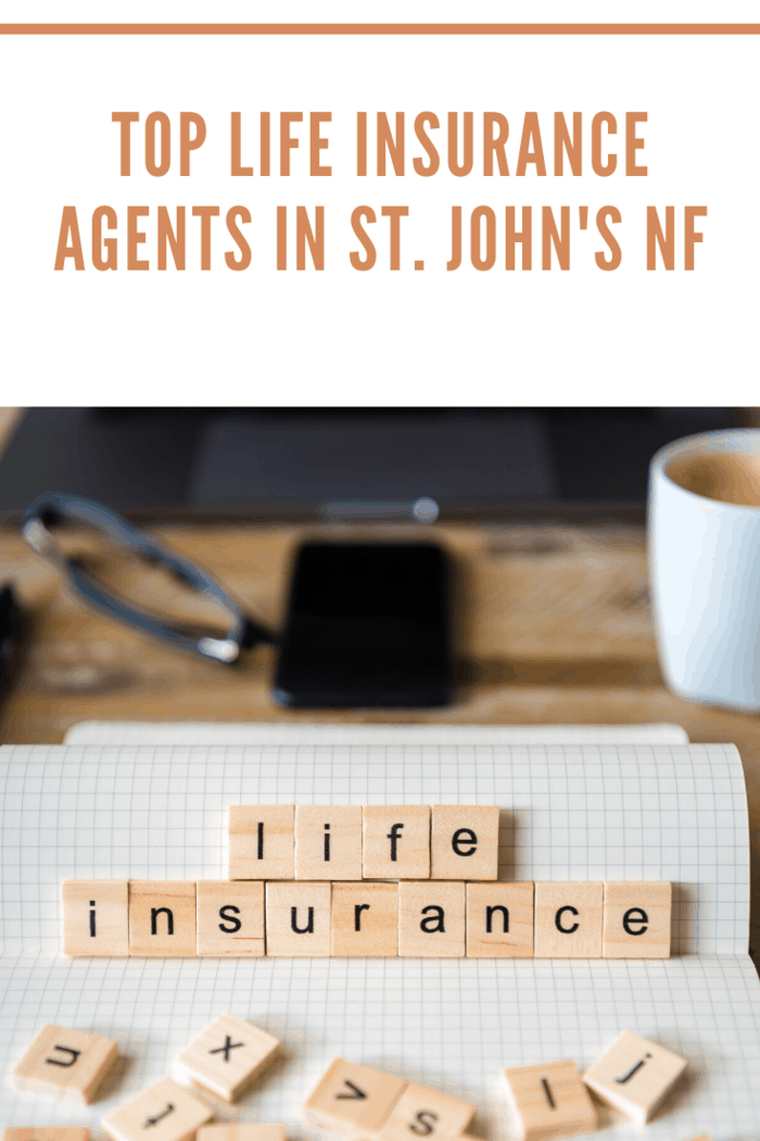 Insurance agents have the ability to negotiate on your behalf, which means they can save you a substantial amount of money.v