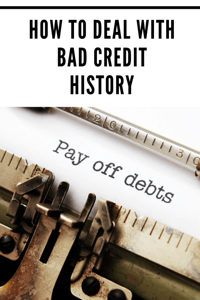 Your next move should be to start negotiating with your creditors and devise the best plan to manage your debt.