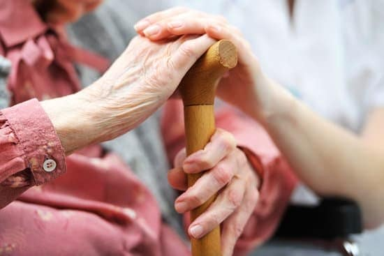 caregivers will find much more is expected of them than they imagined.