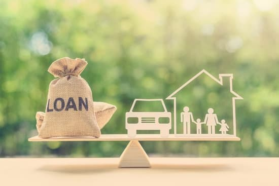 There are a number of ways to boost your finances, and I'm going to talk about one of these today- short term loans.
