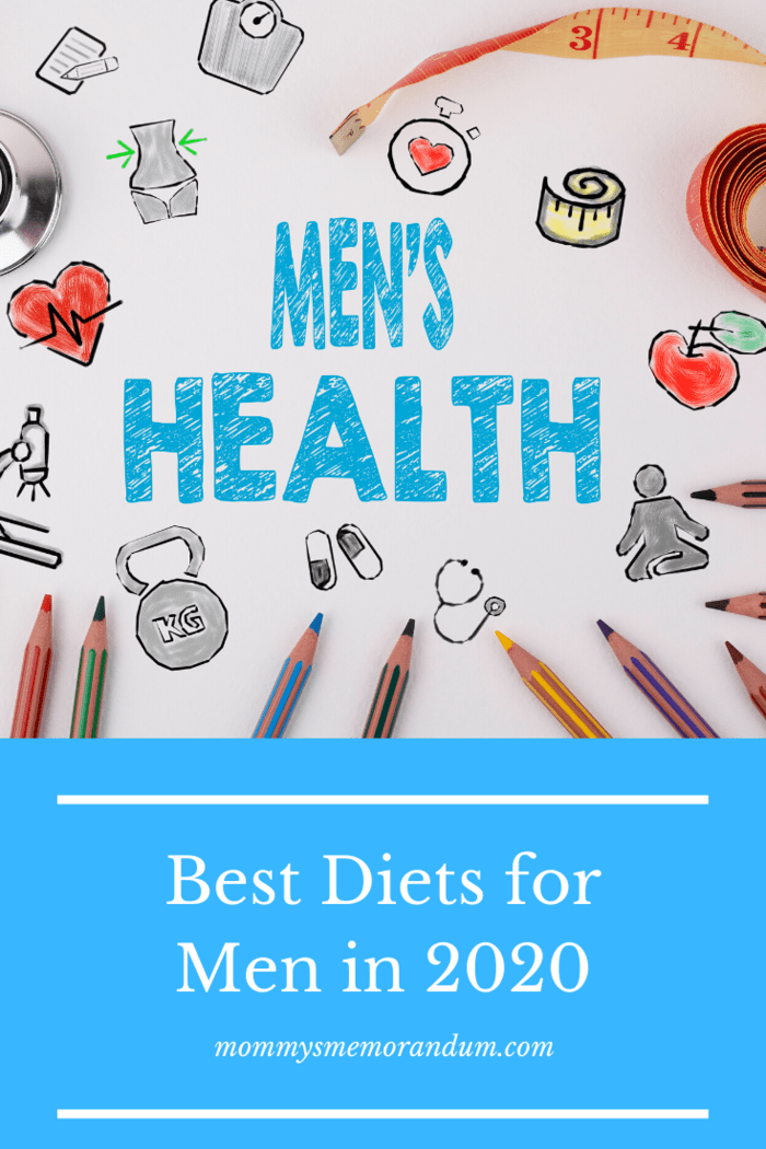 In phase two, you begin reintroducing foods such as fruits and vegetables you had stopped eating. However, you've got to make sure that you consume such foods in moderation